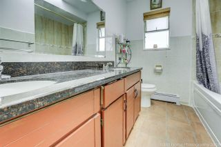 Photo 19: 4804 DUNDAS Street in Burnaby: Capitol Hill BN House for sale (Burnaby North)  : MLS®# R2481047