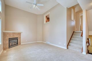 Photo 7: 66 Crystal Shores Cove: Okotoks Row/Townhouse for sale : MLS®# C4305435