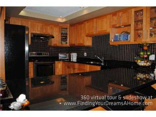 "Photo 1: 101 8760 NO 1 Road in Richmond: Boyd Park Condo for sale in ""APPLE GREENE"" : MLS®# V848588"