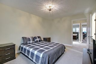 Photo 24: 188 Millrise Drive SW in Calgary: Millrise Detached for sale : MLS®# A1115964