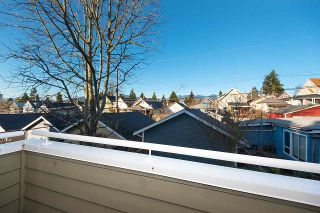 Photo 23: 2017 KITCHENER Street in Vancouver: Grandview Woodland 1/2 Duplex for sale (Vancouver East)  : MLS®# R2532642