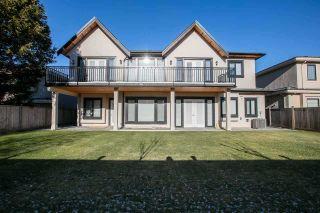 Photo 15: 3700 GRANVILLE Avenue in Richmond: Quilchena RI House for sale : MLS®# R2250068