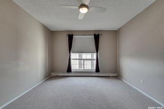 Photo 14: 307 1012 lansdowne Avenue in Saskatoon: Nutana Residential for sale : MLS®# SK854037