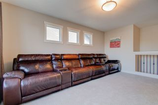 Photo 37: 2336 SPARROW Crescent in Edmonton: Zone 59 House for sale : MLS®# E4240550