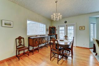 Photo 6: 14 6841 Coach Hill Road SW in Calgary: Coach Hill Residential for sale : MLS®# A1059348