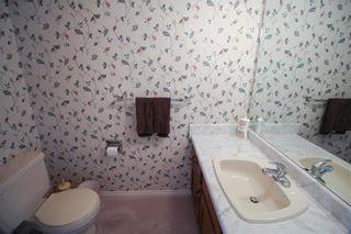 Photo 13: 59 Abington Road in Winnipeg: Southdale Residential for sale (2H)  : MLS®# 202007382