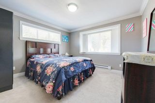 """Photo 20: 77 6383 140 Street in Surrey: Sullivan Station Townhouse for sale in """"PANORAMA WEST VILLAGE"""" : MLS®# R2573308"""