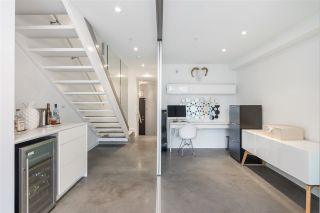 """Photo 36: 272 E 2ND Avenue in Vancouver: Mount Pleasant VE Condo for sale in """"JACOBSEN"""" (Vancouver East)  : MLS®# R2545378"""