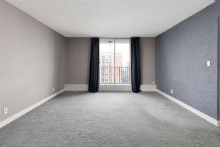 Photo 15: 1408 11307 99 Avenue in Edmonton: Zone 12 Condo for sale : MLS®# E4230195