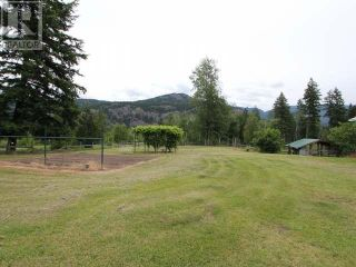 Photo 17: 8960 YELLOWHEAD HIGHWAY in Little Fort: Agriculture for sale : MLS®# 160776