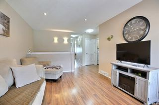 Photo 3: 207 SOUTH FRONT Street in Pense: Residential for sale : MLS®# SK852626