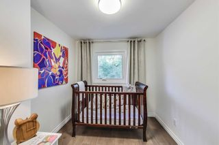 Photo 13: 19 Sydenham Street in Toronto: Regent Park House (3-Storey) for sale (Toronto C08)  : MLS®# C5152913