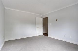 "Photo 15: 109 5906 176A Street in Surrey: Cloverdale BC Condo for sale in ""Wyndham Estates"" (Cloverdale)  : MLS®# R2602701"