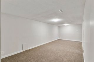 Photo 25: 2506 35 Street SE in Calgary: Southview Detached for sale : MLS®# A1146798