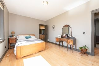 Photo 17: 6614 BLOSSOM TRAIL Drive in Greely: House for sale : MLS®# 1238476