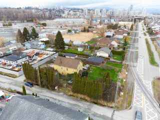 Photo 17: 337-339 EWEN Avenue in New Westminster: Queensborough House for sale : MLS®# R2542516