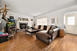 Photo 3: 4621 49 Street: Olds Detached for sale : MLS®# A1092632