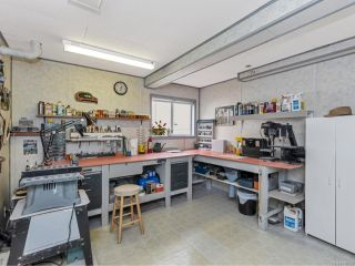 Photo 27: 3697 Marine Vista in COBBLE HILL: ML Cobble Hill House for sale (Malahat & Area)  : MLS®# 840625