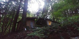 Photo 10: 17222 Parkinson Rd in : Sk Port Renfrew House for sale (Sooke)  : MLS®# 833228