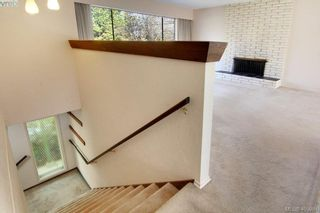 Photo 2: 1519 Winchester Rd in VICTORIA: SE Mt Doug House for sale (Saanich East)  : MLS®# 806818