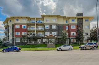 Photo 25: 130 11 Millrise Drive SW in Calgary: Millrise Apartment for sale : MLS®# A1138493