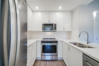 Photo 13: 4221 2180 KELLY Avenue in Port Coquitlam: Central Pt Coquitlam Condo for sale : MLS®# R2614441
