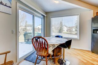 Photo 10: 247 Covington Close NE in Calgary: Coventry Hills Detached for sale : MLS®# A1097216