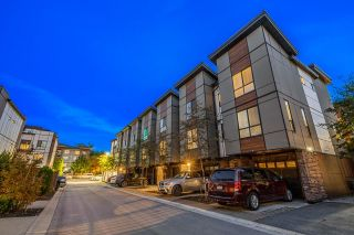 Main Photo: 24 19789 55 Avenue in Langley: Langley City Townhouse for sale : MLS®# R2619995
