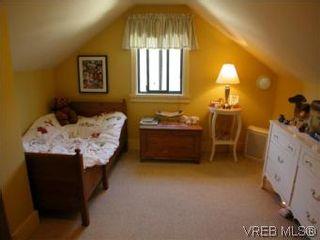 Photo 8: 1102 Vista Hts in VICTORIA: Vi Hillside House for sale (Victoria)  : MLS®# 517520