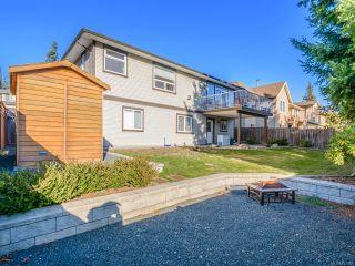 Photo 25: 4933 Ney Dr in NANAIMO: Na North Nanaimo House for sale (Nanaimo)  : MLS®# 831001