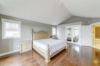 """Photo 15: 67 CLIFFWOOD Drive in Port Moody: Heritage Woods PM House for sale in """"Stoneridge by Parklane"""" : MLS®# R2550701"""