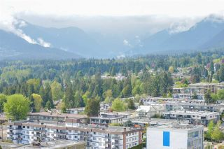 "Photo 15: 1701 135 E 17TH Street in North Vancouver: Central Lonsdale Condo for sale in ""LOCAL ON LONSDALE"" : MLS®# R2189503"