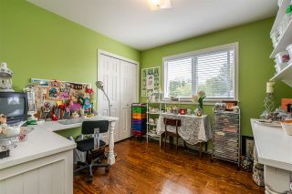 """Photo 29: 5785 190 Street in Surrey: Cloverdale BC House for sale in """"ROSEWOOD"""" (Cloverdale)  : MLS®# R2559609"""