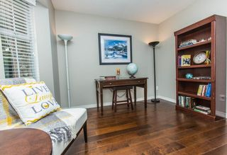 """Photo 12: 987 CITADEL Drive in Port Coquitlam: Citadel PQ House for sale in """"CITADEL HEIGHTS"""" : MLS®# R2149630"""