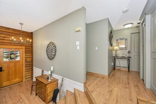 Photo 7: 2905 Uplands Pl in : ML Shawnigan House for sale (Malahat & Area)  : MLS®# 880150