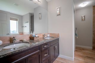 Photo 15: 70 Everhollow Green SW in Calgary: Evergreen Detached for sale : MLS®# A1131033