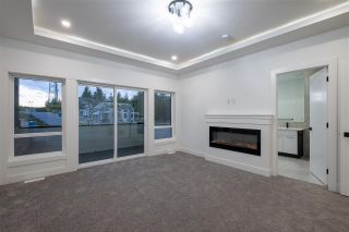 Photo 12: 2777 EAGLE SUMMIT CRESCENT in Abbotsford: Abbotsford East House for sale : MLS®# R2530112