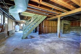 Photo 19: 877 Byng St in : OB South Oak Bay House for sale (Oak Bay)  : MLS®# 807657