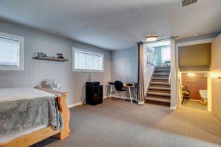 Photo 30: 14269 30 Street in Edmonton: Zone 35 House for sale : MLS®# E4261752