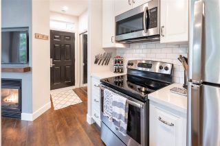 Photo 14: 936 W 16TH Avenue in Vancouver: Cambie Condo for sale (Vancouver West)  : MLS®# R2464695
