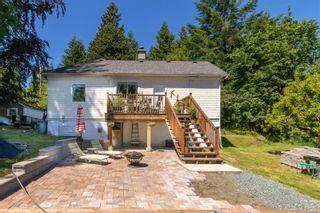 Photo 17: 2971 Shawnigan Lake Rd in Shawnigan Lake: ML Shawnigan House for sale (Malahat & Area)  : MLS®# 879437