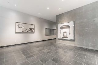 Photo 6: 1107 188 KEEFER Street in Vancouver: Downtown VE Condo for sale (Vancouver East)  : MLS®# R2112630