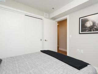 Photo 15: 11 4355 Viewmont Ave in VICTORIA: SW Royal Oak Row/Townhouse for sale (Saanich West)  : MLS®# 830246