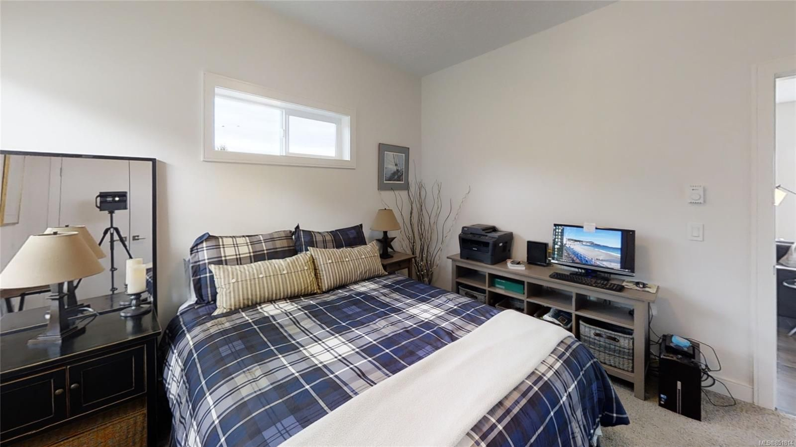 Photo 45: Photos: 191 Muschamp Rd in : CV Union Bay/Fanny Bay House for sale (Comox Valley)  : MLS®# 851814