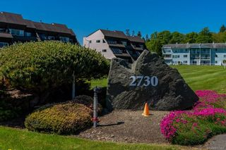 Photo 28: 303 2730 S Island Hwy in : CR Willow Point Condo for sale (Campbell River)  : MLS®# 877067
