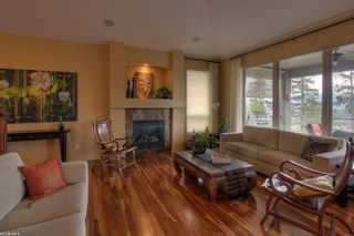 Photo 12: 2477 Selkirk Drive in Kelowna: Other for sale : MLS®# 10046968