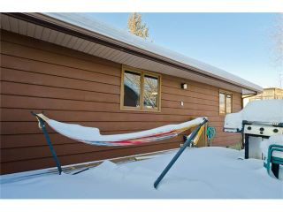 Photo 6: 203 SHAWCLIFFE Circle SW in Calgary: Shawnessy House for sale : MLS®# C4089636