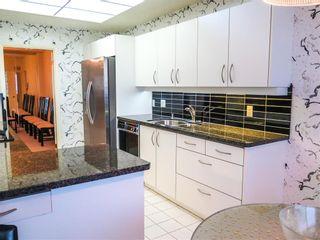 Photo 7: 1004 160 Tuxedo Avenue in Winnipeg: Tuxedo Condominium for sale (1E)  : MLS®# 202000312