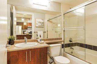 Photo 21: 2901 1178 HEFFLEY CRESCENT in Coquitlam: North Coquitlam Condo for sale : MLS®# R2613891