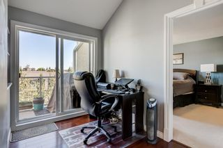 Photo 11: 307 1631 28 Avenue SW in Calgary: South Calgary Apartment for sale : MLS®# A1131920